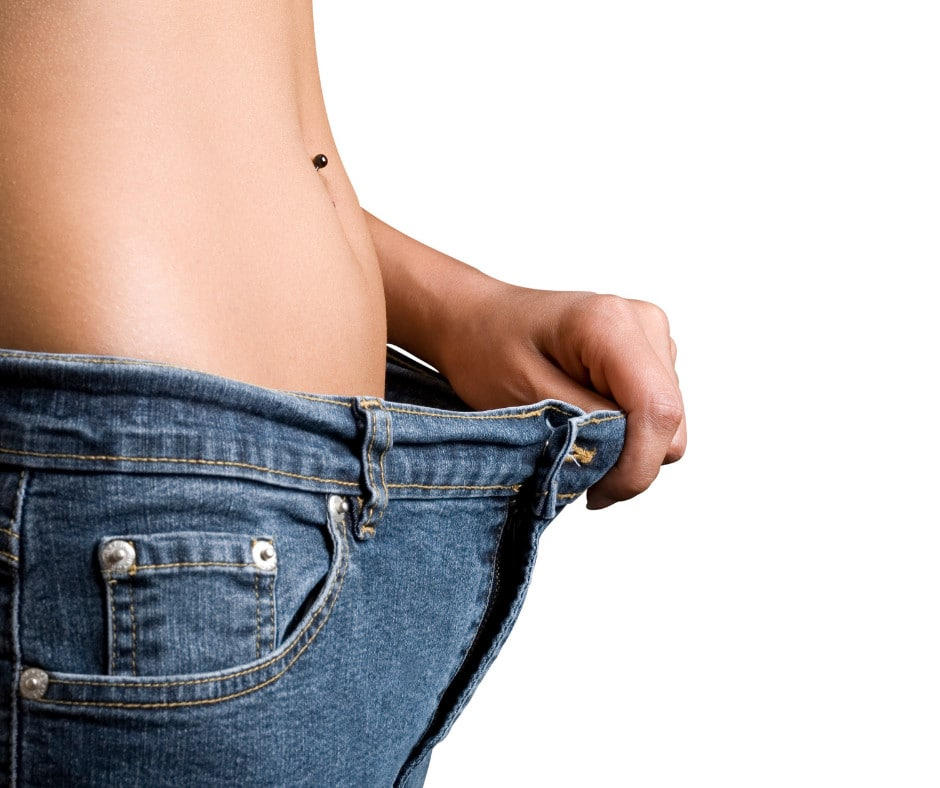 Supplies for After Tummy Tuck Surgery