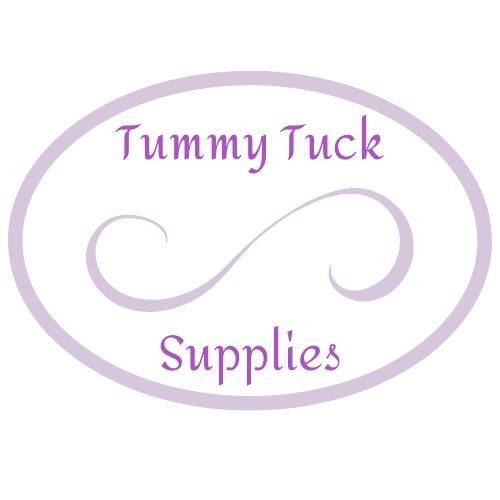 Tummy Tuck Supplies